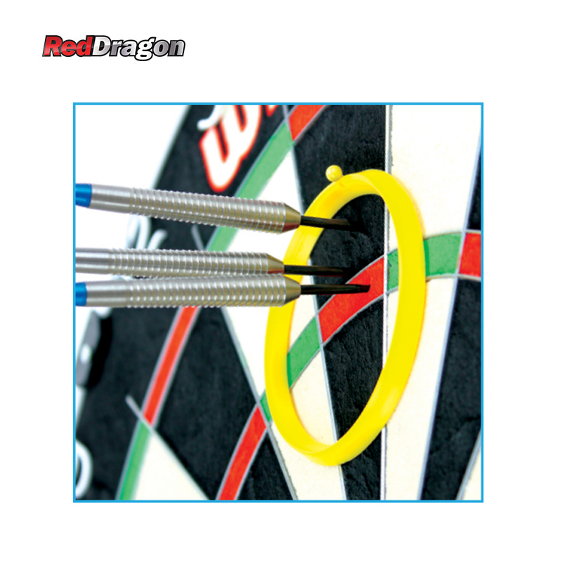 Peter Wright Darts Practice Rings