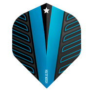 Target Rob Cross Voltage Blue NO2