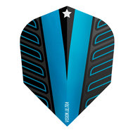 Target Rob Cross Voltage Blue NO6