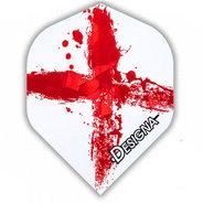 Designa Countries England