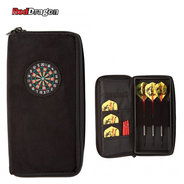 Red Dragon Hardwear Dart Wallet