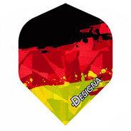 Designa Countries Germany
