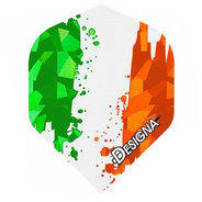 Designa Countries Ireland