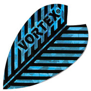 Harrows Vortex Blue