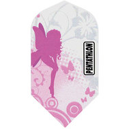 Pentathlon Fairy Ladies Slim