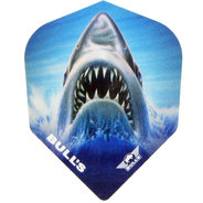 Bulls Powerflite Shark