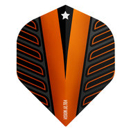 Target Rob Cross Voltage Orange  NO2