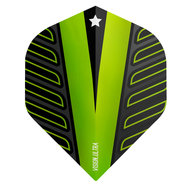 Target Rob Cross Voltage Lime Green NO2