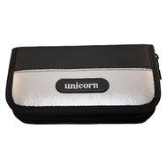 Unicorn Maxi Case Black