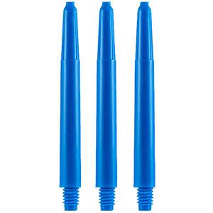 Designa Nylon Blue Medium 48mm