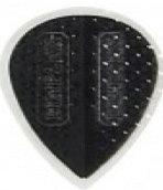 Dimplex Musta /Transparant Pear