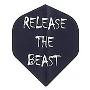 Release The Beast Musta