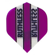 Ruthless Violetti Standard