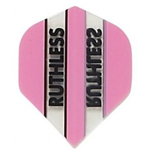 Ruthless Pink Standard