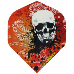 Iflight Painted Skull