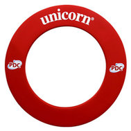Unicorn Striker Surround Red