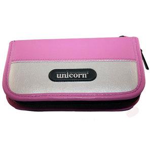Unicorn Maxi Kotelot, Vaaleanpunainen