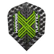 Harrows Tufftex Green