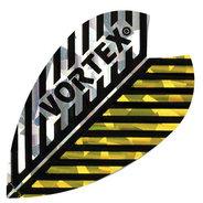 Harrows Vortex Hopea/Kulta
