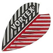 Harrows Vortex Black Red