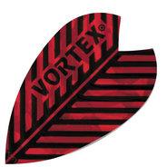 Harrows Vortex Red