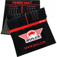Bulls  Carpet Finishmat Soft With built in Oche 300x60