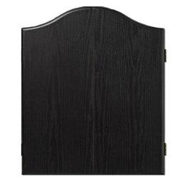 Winmau Cabinet Black