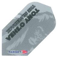 Target Tony O`Shea Slim