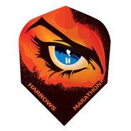 Marathon Eye