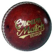 Gunn & Moore Crown Match Junior