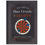 The Official Bar Guide To Darts