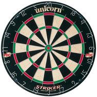Unicorn Striker (Round wire)