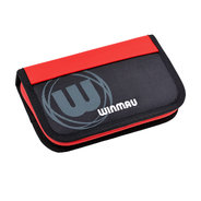 Winmau Urban Pro Dartcase Red