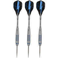 Target Phil Taylor Power 9 Five 26g