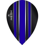 Mission Mesh Dark Blue Pear
