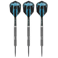 Target Phil Taylor Power 8 Zero 25g