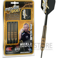 Target Phil Taylor Power Bolt 22g