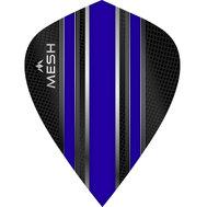 Mission Mesh Dark Blue Kite