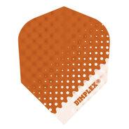 Harrows Dimplex Orange Spotty