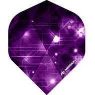 Mission Astral Purple NO2 Standard