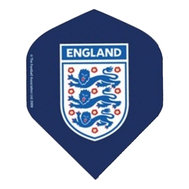 Official England National Team