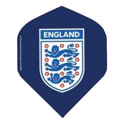 Official England National Team
