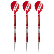Harrows Glen Durrant Series-2  26g