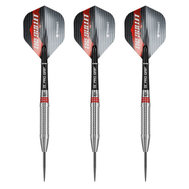 Target Stephen Bunting Vision Ultra 80% 23g