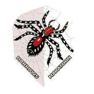 Marathon Spider