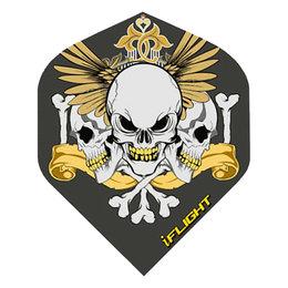 Iflight 3 Skull Crest