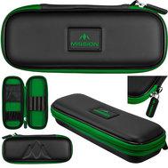 Mission Freedom Slim Darts Case Green