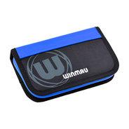 Winmau Urban Pro Blue Dartcase