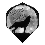 Datadart Martin Adams Moon