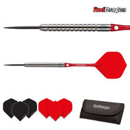Red Dragon Martin Phillips 23g